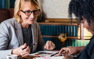 11 razloga zašto postati mentor